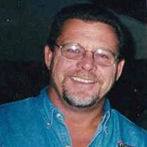 Scott  N. Newhouse