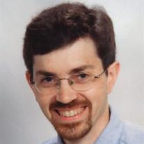 Peter L. Aumann