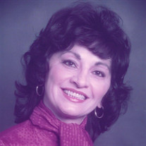 Mrs. Beverly M. (Dowe) DiGirolamo