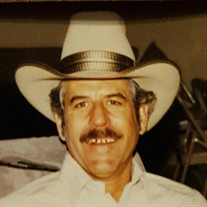 "Milton ""Mickey"" Raymond Gavlick Jr."