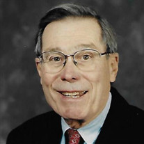 James W. Holtzworth