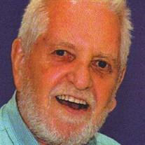 Joe D. Elam
