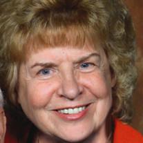 Carolyn Kopera-Saco