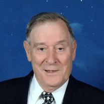 Howard C Kohout