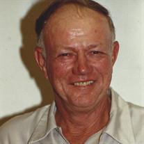 Donald E. Fowler