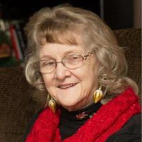 Joy D. Schneider