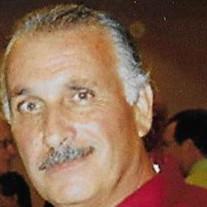Joseph A. Rizzo