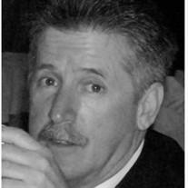 Gerald Lynn Beasley