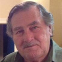 Bob S.  Horn