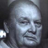 George Wedley Jr.