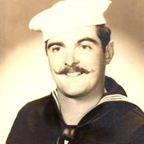 Robert J. Scholz