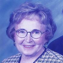 Susan  Joann Epp