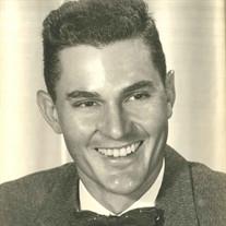Jimmy L. Bryan