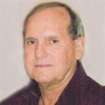 Jerry  E.  Ritter
