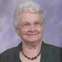 Jean  Louise  Wood