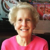 Helen G. Twomey