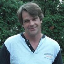Craig Andrew Bridges