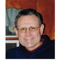 Richard  P Candiano