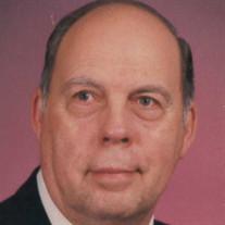 Harold Bean