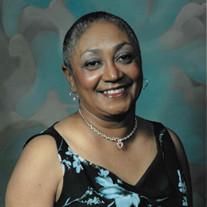 Johnnia M. Gaines