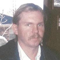 Tommy J.  Heath