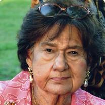Margaret E. Landa