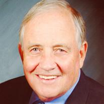 Gary Edward Eason