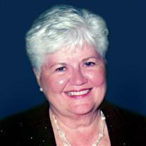 Rosemary R.  Martin