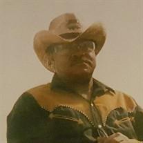 Eddie Lee Farr