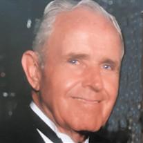 Mr. Otis Walter  Hunter