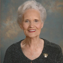 Zella Cleo Schmidt