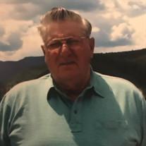 Ernest  Alton  Bates