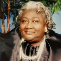Ms. Joyce A.  Kenton