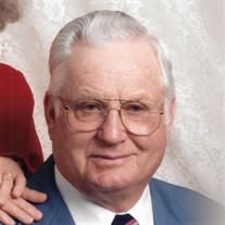 Efton Campbell