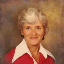 Wilida  Helen Akins