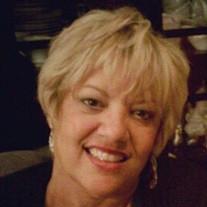 Patricia L Miller