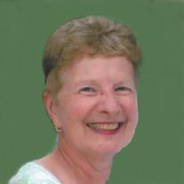 Wendy L. Blohm