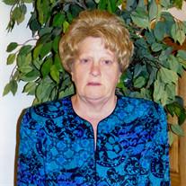 Lois Marie Highland