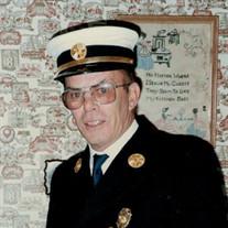 Christopher J. Groll Sr.