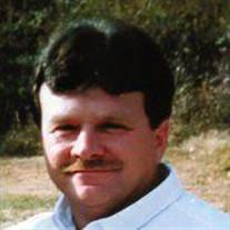James Allen Echols