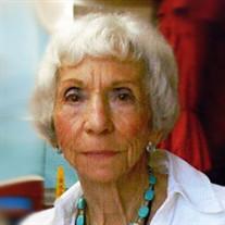 Marianne  Hofsheier