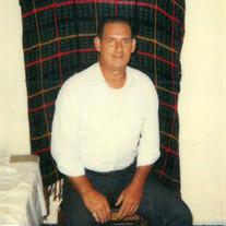 Robert Lester Tolin