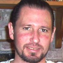 Gabriel  Harley  Dixon