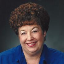 Phyllis J. Arnold