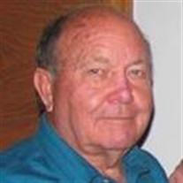 Charles E.  Perry Sr.