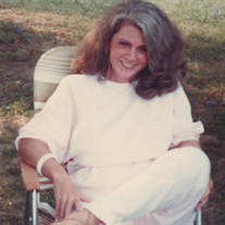Joan Raithel