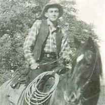 Carlos Armando Bustamante