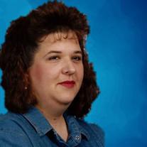 Lisa Carol LaVigne