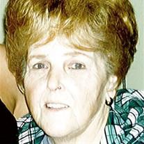 Lucille Porter