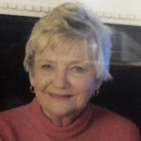 Nancy  R. Struck